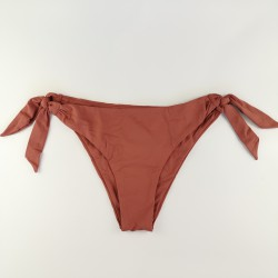 Bikini Bottom Dea Basic Rust