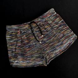SottoSopra - Shorts Multicolor