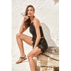 Iconique - Mila Shorts - IC21-012