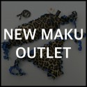 NEW MAKU OUTLET %