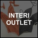 INTERI OUTLET%