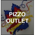 PIZZO OUTLET %